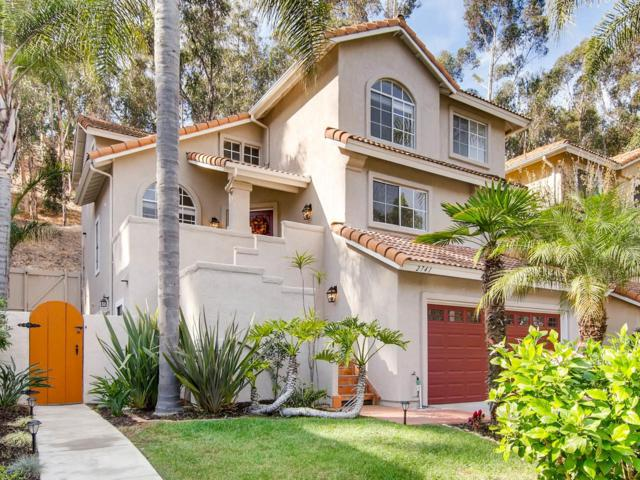 2741 Monroe Street, Carlsbad, CA 92008 (#180012509) :: Heller The Home Seller