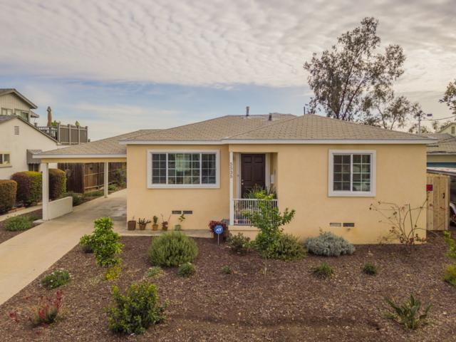 5535 Carmen, San Diego, CA 92105 (#180012515) :: The Houston Team | Coastal Premier Properties