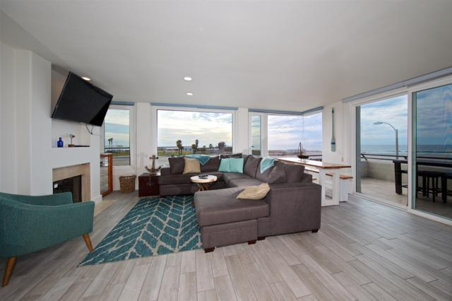 2695 Ocean Front Walk, San Diego, CA 92109 (#180012517) :: The Yarbrough Group
