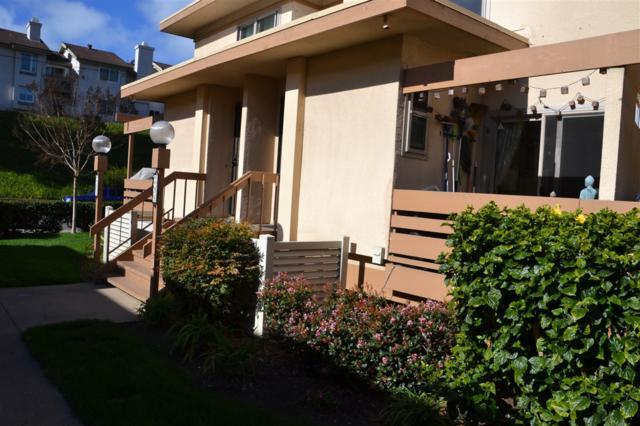 3942 Valeta St #244, San Diego, CA 92110 (#180012604) :: PacifiCal Realty Group
