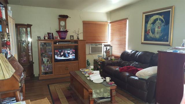 349 Palm Ave, Chula Vista, CA 91911 (#180012664) :: The Yarbrough Group