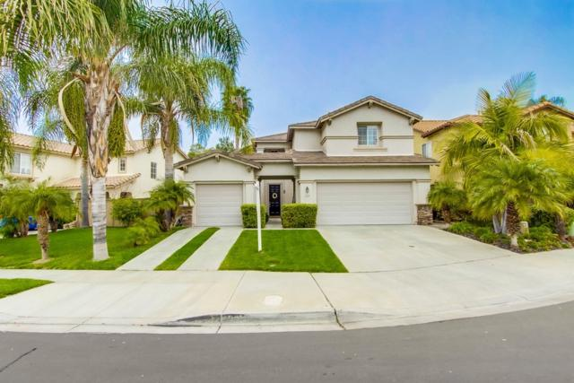 1137 Potter Valley Dr, Chula Vista, CA 91913 (#180012678) :: Beachside Realty