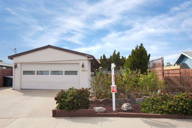 5850 Kelton Ave, La Mesa, CA 91942 (#180012699) :: PacifiCal Realty Group