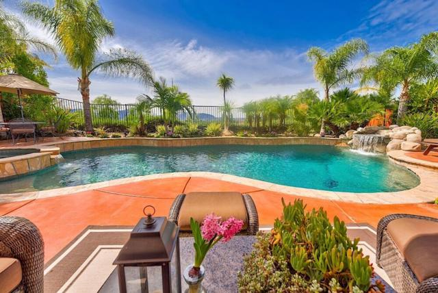 43057 Manchester Ct., Temecula, CA 92592 (#180012709) :: The Yarbrough Group