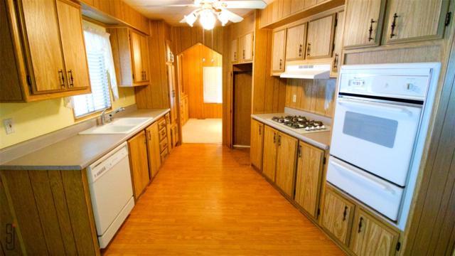 1145 Barham Drive #238, San Marcos, CA 92078 (#180012734) :: Neuman & Neuman Real Estate Inc.