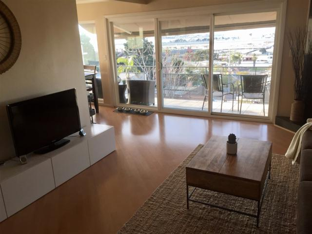 1821 Linwood, San Diego, CA 92110 (#180012739) :: PacifiCal Realty Group
