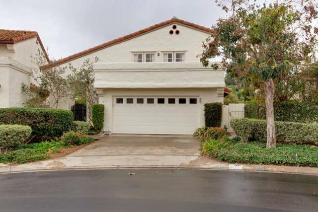 637 Hibiscus Gln, Escondido, CA 92025 (#180012745) :: The Houston Team | Coastal Premier Properties