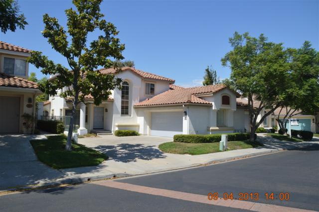 1062 Torrey Pines Rd., Chula Vista, CA 91915 (#180012785) :: Douglas Elliman - Ruth Pugh Group