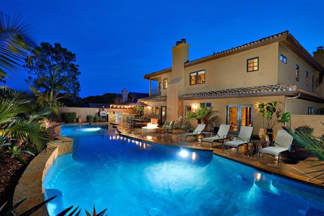 2498 Vantage Way, Del Mar, CA 92014 (#180012806) :: Neuman & Neuman Real Estate Inc.