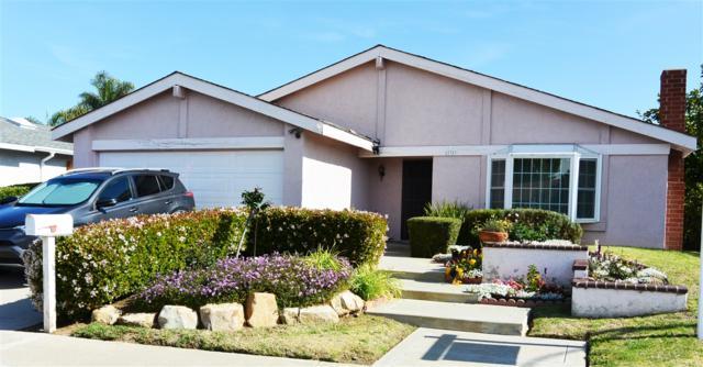 11323 Pegasus, San Diego, CA 92126 (#180012834) :: The Houston Team | Coastal Premier Properties