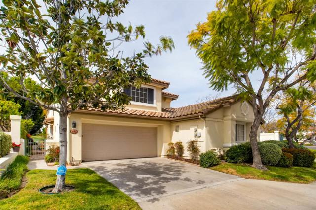 1042 Torrey Pines, Chula Vista, CA 91915 (#180012850) :: Douglas Elliman - Ruth Pugh Group