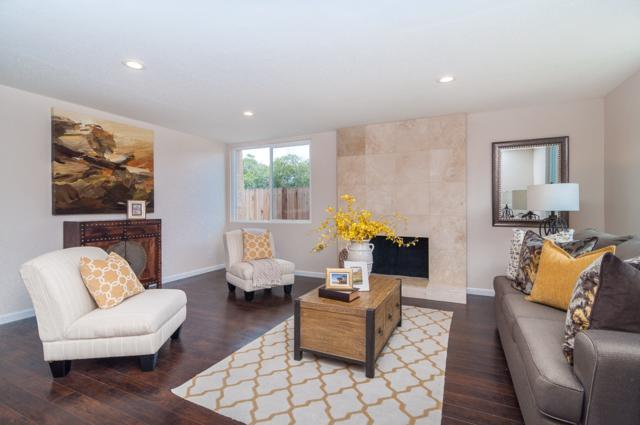 8176 Aedan, San Diego, CA 92120 (#180012857) :: The Yarbrough Group