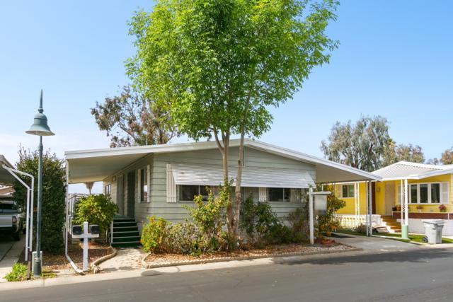 276 N El Camino Real #79, Oceanside, CA 92058 (#180012875) :: The Yarbrough Group