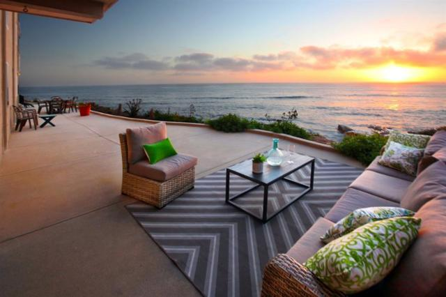 4848 Bermuda Ave A1, San Diego, CA 92107 (#180012885) :: The Yarbrough Group