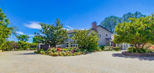 4421 North Ln, Del Mar, CA 92014 (#180012897) :: Neuman & Neuman Real Estate Inc.