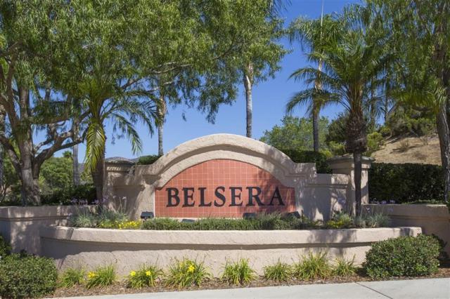 11368 Portobelo #7, San Diego, CA 92124 (#180012909) :: Neuman & Neuman Real Estate Inc.
