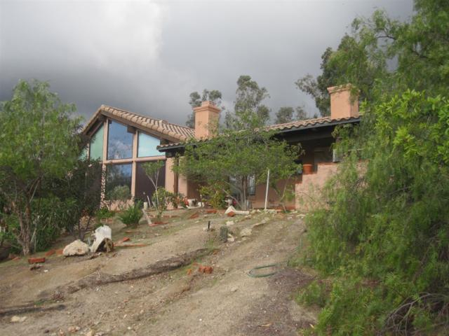 26953 Paradise Meadow Ln., Valley Center, CA 92082 (#180012921) :: Ascent Real Estate, Inc.