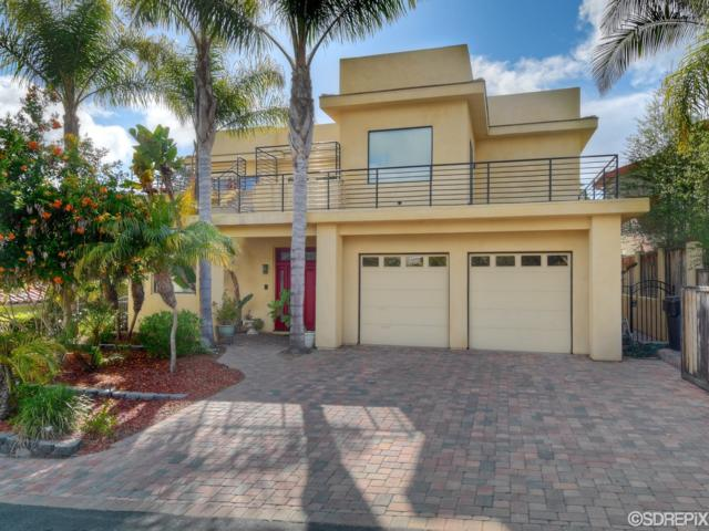 12780 Via Esperia, Del Mar, CA 92014 (#180012930) :: Neuman & Neuman Real Estate Inc.