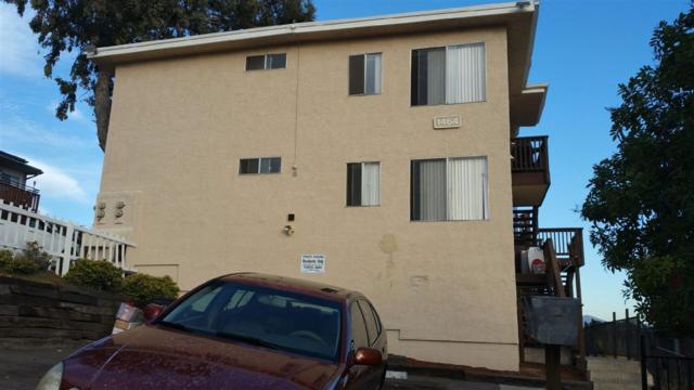 1464 38th Street, San Diego, CA 92105 (#180012943) :: The Houston Team | Coastal Premier Properties