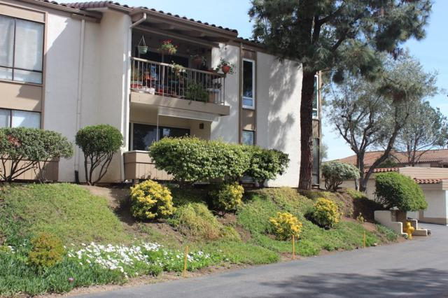 12515 Oaks North Dr #130, San Diego, CA 92128 (#180012954) :: The Houston Team | Coastal Premier Properties