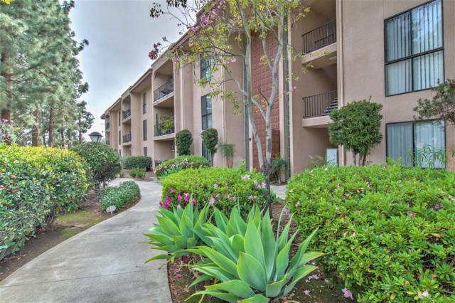 7855 Cowles Mountain Ct. Unit A3, San Diego, CA 92119 (#180012981) :: Beachside Realty