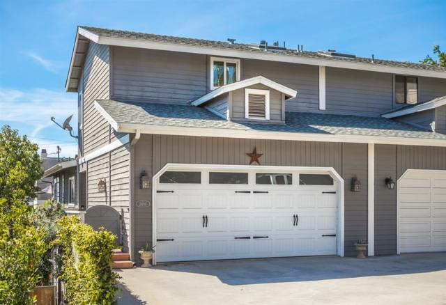 2494 Manchester Ave, Cardiff By The Sea, CA 92007 (#180012984) :: Hometown Realty
