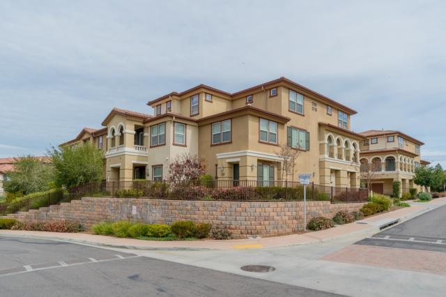 1705 Montilla St, Santee, CA 92071 (#180013000) :: The Houston Team | Coastal Premier Properties