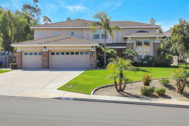 Poway, CA 92064 :: Douglas Elliman - Ruth Pugh Group