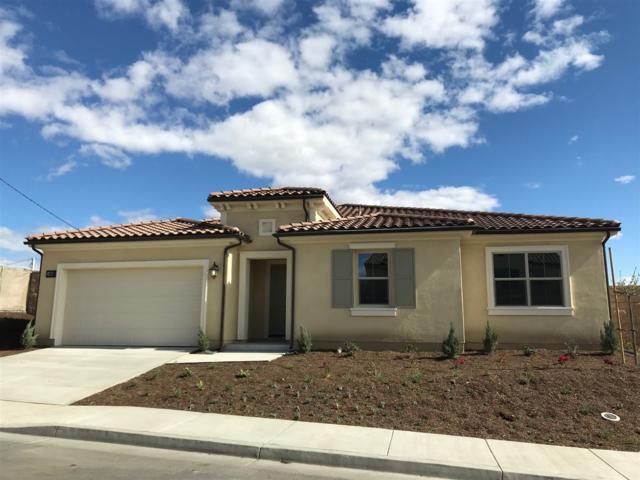 34966 Limecrest Place, Murrieta, CA 92563 (#180013039) :: Heller The Home Seller