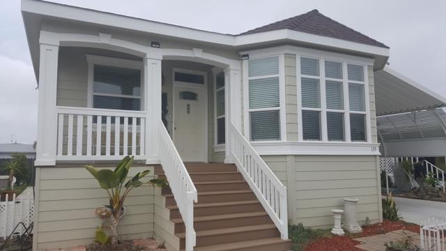 200 N El Camino Real #135, Oceanside, CA 92058 (#180013042) :: The Houston Team   Coastal Premier Properties