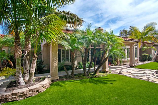 2710 Hidden Valley Road, La Jolla, CA 92037 (#180013061) :: The Houston Team | Coastal Premier Properties