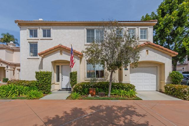 1200 Calle Tesoro, Chula Vista, CA 91915 (#180013071) :: The Yarbrough Group