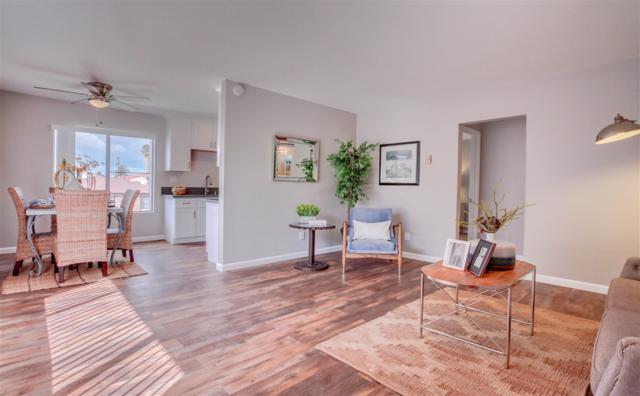 4763 33rd Street, San Diego, CA 92116 (#180013087) :: KRC Realty Services