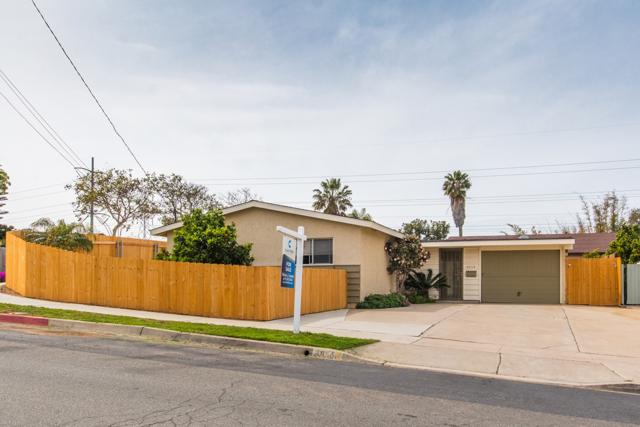 4854 Longford, San Diego, CA 92117 (#180013095) :: KRC Realty Services
