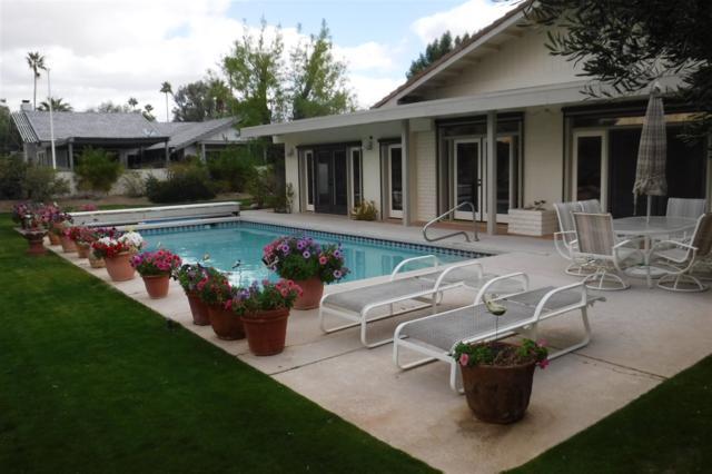 1516 De Anza Drive, Borrego Springs, CA 92004 (#180013103) :: The Yarbrough Group
