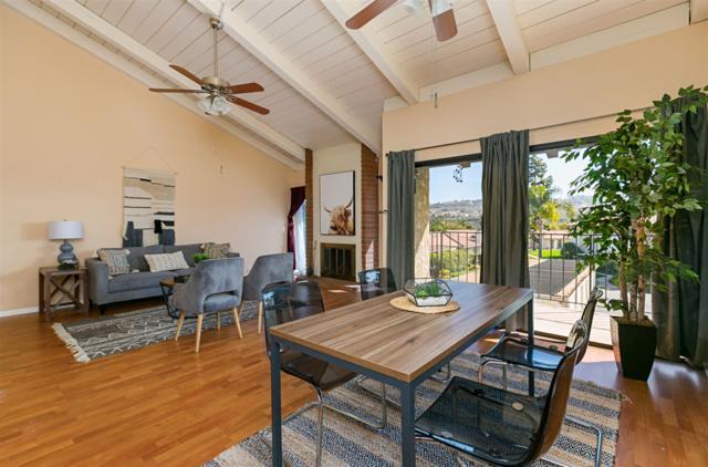 1941 Alga Road C, Carlsbad, CA 92009 (#180013112) :: The Houston Team | Coastal Premier Properties
