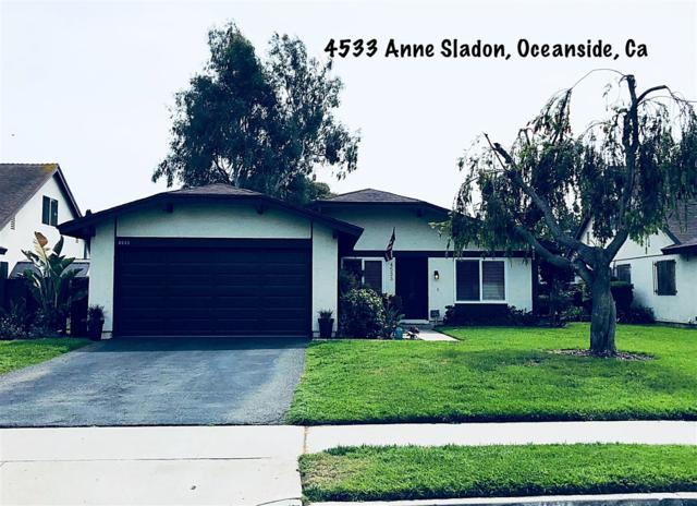 4533 Anne Sladon St, Oceanside, CA 92057 (#180013113) :: The Yarbrough Group