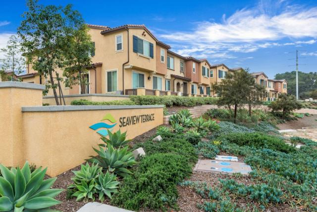 1770 Saltaire Place #6, San Diego, CA 92154 (#180013167) :: The Yarbrough Group