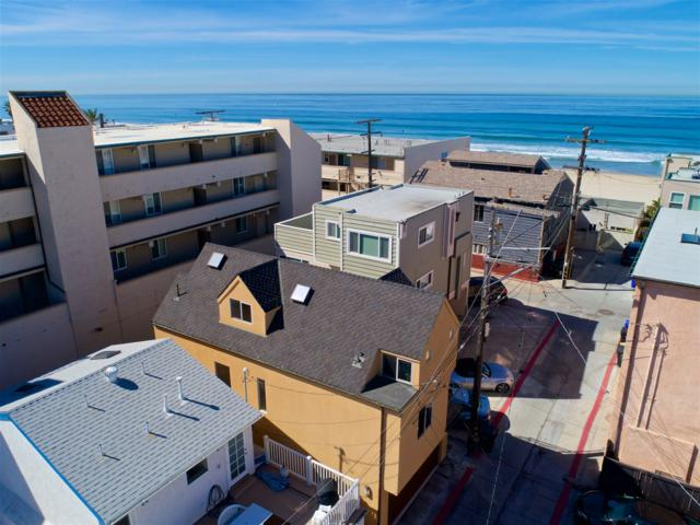 724 Redondo Ct, San Diego, CA 92109 (#180013177) :: The Yarbrough Group