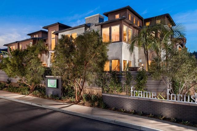 2448 Aperture Cir, San Diego, CA 92108 (#180013181) :: Neuman & Neuman Real Estate Inc.