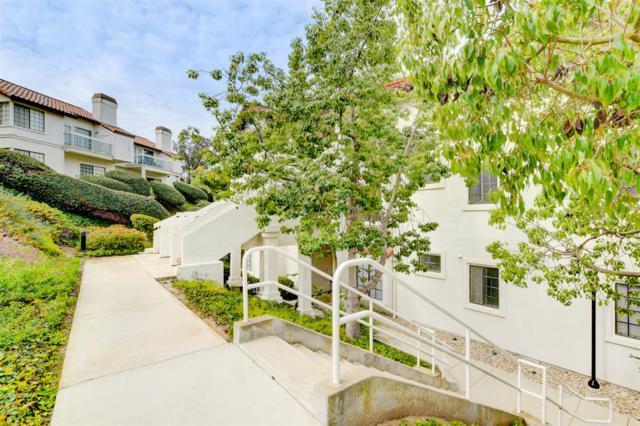 16470 Avenida Venusto C, San Diego, CA 92128 (#180013195) :: Neuman & Neuman Real Estate Inc.