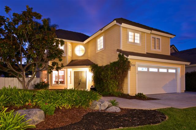 14110 Pebble Brook Ln, San Diego, CA 92128 (#180013201) :: The Houston Team | Coastal Premier Properties