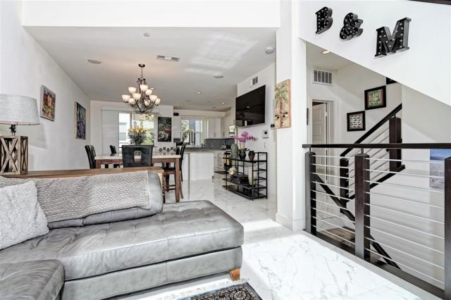7825 Stylus Dr, San Diego, CA 92108 (#180013204) :: The Yarbrough Group