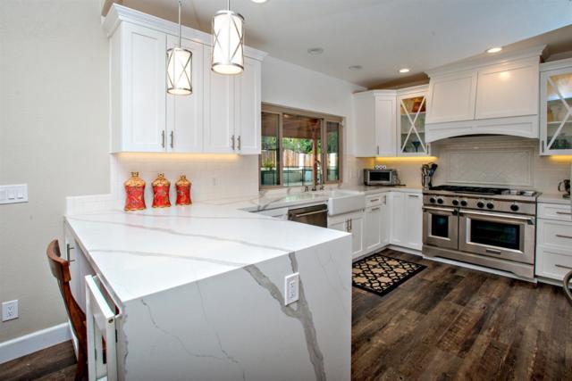 1033 Via Prado, Fallbrook, CA 92028 (#180013212) :: The Houston Team | Coastal Premier Properties