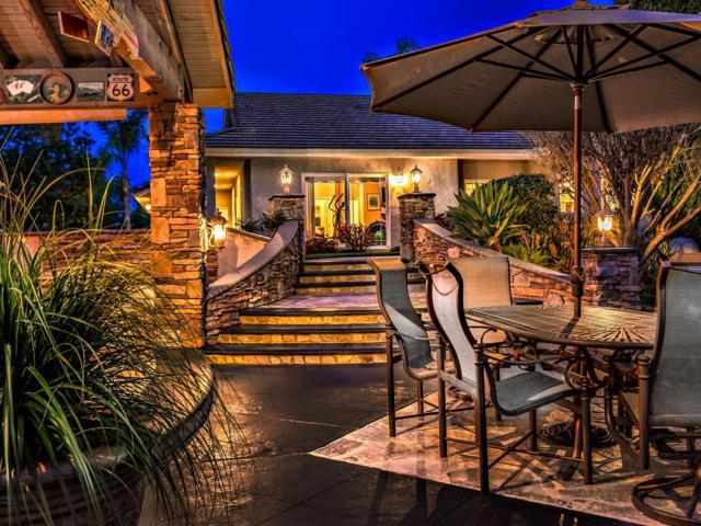 3646 Paseo De Olivos, Fallbrook, CA 92028 (#180013215) :: The Houston Team | Coastal Premier Properties