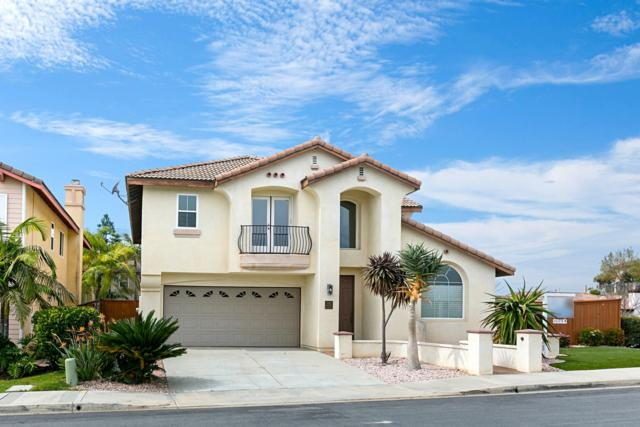 699 Casita Lane, San Marcos, CA 92069 (#180013242) :: The Houston Team   Coastal Premier Properties