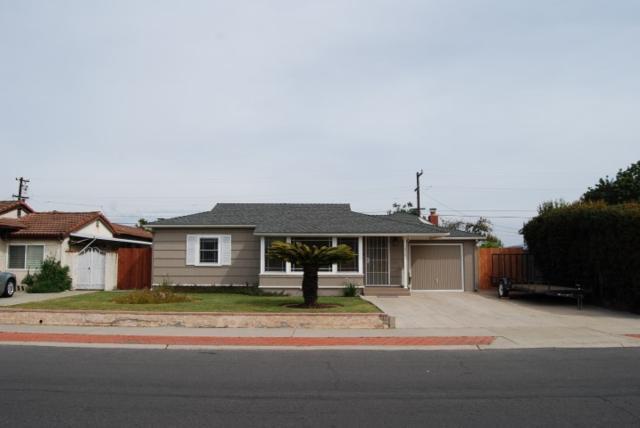3839 Loma Alta Drive, San Diego, CA 92115 (#180013262) :: Beachside Realty