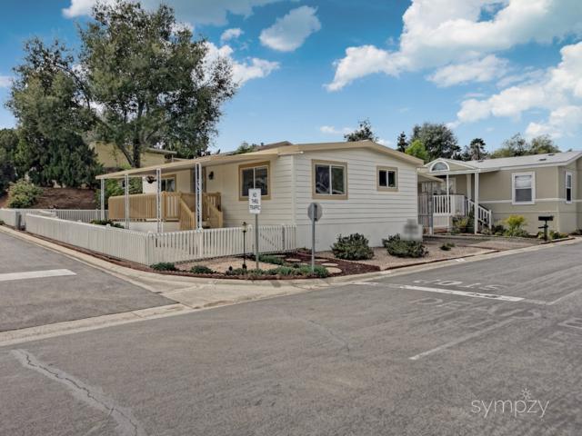1575 West Valley Parkway #100, Escondido, CA 92029 (#180013264) :: Heller The Home Seller