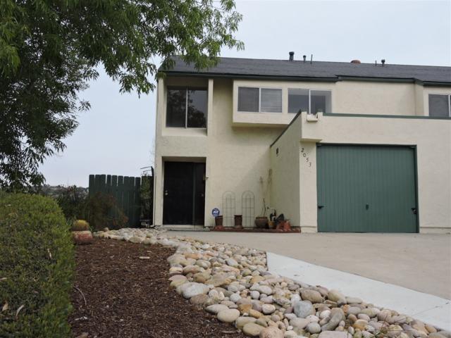 2053 Crofton, Spring Valley, CA 91977 (#180013267) :: Beachside Realty
