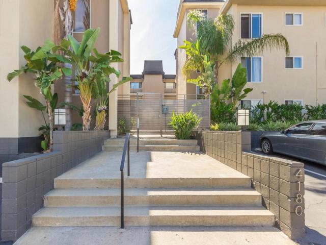 4180 Louisiana 1D, San Diego, CA 92104 (#180013273) :: The Houston Team | Coastal Premier Properties